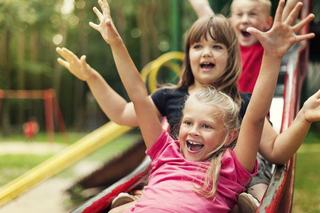 Legatura dintre joaca libera si dezvoltarea sociala a copiilor