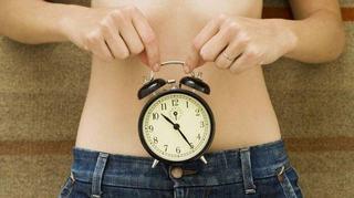 Dieta la 3 ore