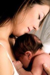 Toxinele din laptele matern