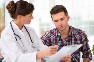 Analize medicale: ce este spermograma