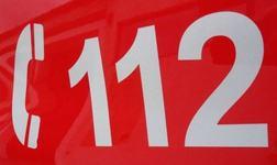 Amenzi de patru ori mai mari pentru cei care vor suna la 112 fara sa iaba nevoie. Legea, adoptata in Senat
