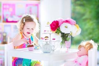 6 idei de cadouri pentru copilul de 2 ani