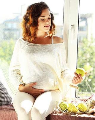 Dieta sanatoasa in sarcina. Sfaturi pentru mamici