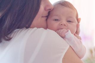Care sunt cele 3 indatoriri importante ale nasilor la botez