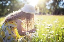 Ce rutine ale copiilor trebuie mentinute si in vacanta de vara