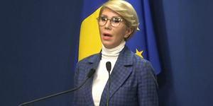 Vicepremierul Raluca Turcan, anunt important despre redeschiderea scolilor
