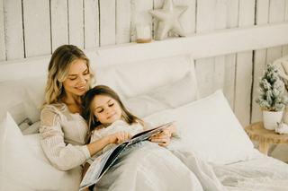 9 lucruri marunte care au o importanta majora pentru copilul tau