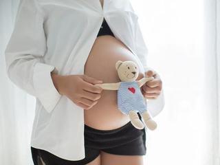 Infertilitatea absoluta nu exista - maternitate surogat si FIV cu ovule donate la BioTexCom