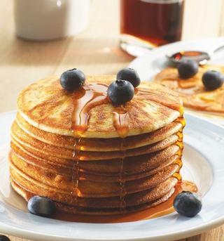 Pancake Tour by Tefal, cel mai delicios turneu al primaverii