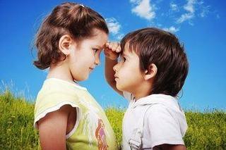 Cum calculezi ce inaltime va avea copilul tau?