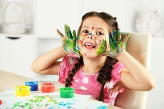 Cum sa disciplinezi copilul mic
