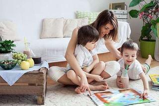 5 lucruri pe care trebuie sa le faci pentru a avea aer curat in casa