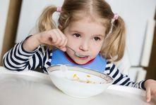 5 alimente pentru a preveni si combate raceala si gripa copiilor