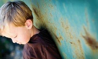Respectul si increderea in relatia cu copilul tau