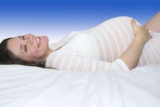 Sarcina reduce riscurile de cancer ovarian! Testari genetice gratuite pentru femeile cu cancer ovarian