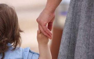 "Adoptata la varsta de trei ani, o fata si-a regasit mama dupa 16 ani: ""Credeam ca nu mai este in viata"""