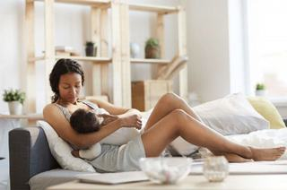 Un consilier in alaptare in fiecare maternitate!