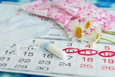 6 motive pentru care iti intarzie menstruatia