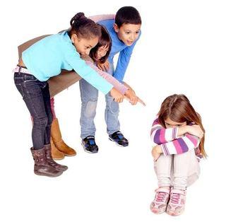 Bullying. 3 sfaturi pentru a elimina acest fenomen
