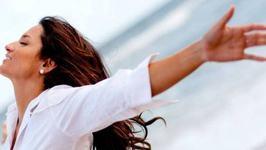 6 trucuri simple care te ajuta sa fii fericita