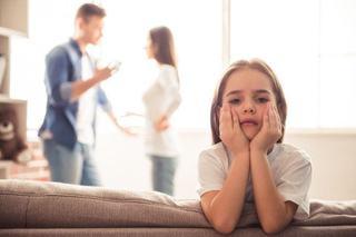 6 moduri prin care iti distrugi copilul