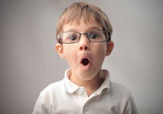 8 moduri prin care ajuti copilul sa vorbeasca mai repede