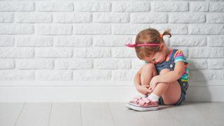 11 motive pentru care copiii mici sunt niste omuleti foarte nervosi