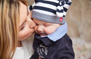 Afla totul despre decalotare si fimoza: sfaturi pentru parinti