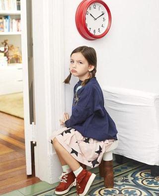 Ce este time-out-ul si ce mesaj ii transmiti copilului cand folosesti aceasta metoda