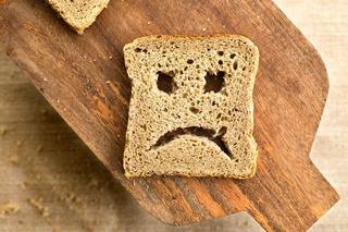 Intoleranta la gluten, o afectiune cu multe fete