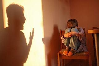 Sunt criticile constructive pentru copiii nostri?