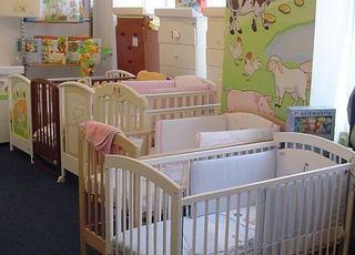 27 octombrie, zi de reduceri in magazinul Babycomfort