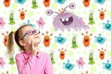 Studiu: Probioticele acordate copiilor pentru prevenirea infectiilor intestinale nu vor face nicio diferenta