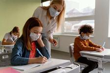 Nou sistem de predare si evaluare in invatamantul romanesc. Cine sunt primii elevi care il vor experimenta