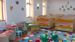 Un copil din Cluj-Napoca a ajuns plin de vanatai acasa, dupa ce a fost agresat de asistenta