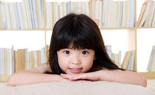 5 conversatii pe care trebuie sa le ai cu copilul tau dupa Inside Out!