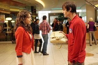 Tocilarul Fermecator, premiera filmului pe 11 februarie 2012, la Disney Channel