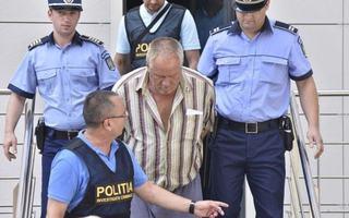 Drama politistului care i-a raspuns Alexandrei la 112. Si-a pierdut copilul nou-nascut