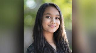 Fetita de 10 ani, ofertata de Google pentru angajare. Ce a inventat pustoaica