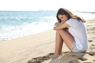 Suferi de tulburare anxioasa?