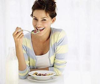 Regimul Tu la dieta
