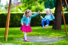 De ce sa spui DA copilului tau cand vrea sa exploreze liber in natura