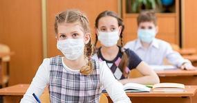 Ce s-ar putea intampla la toamna cu elevii nevaccinati. Ministrul Educatiei a facut anuntul