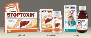 Ce solutii ai atunci cand ai probleme cu ficatul sau urmezi o cura de detoxifiere a organismului?