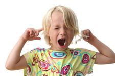Tulburarea de opozitie la copii