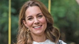 Kate Middleton, anunt despre a patra sarcina