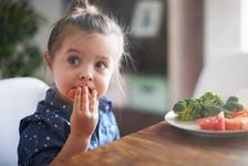 7 superalimente pentru imunitatea copilului in sezonul rece