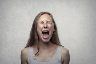 Cum sa nu te mai simti vinovat pentru ca ai tipat atat de mult la copii, ajuta!
