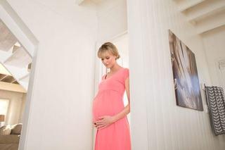 Suportul ideal pentru confort in timpul sarcinii