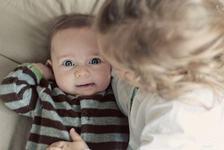 Accidente comune la care trebuie sa fii atenta daca ai un bebelus